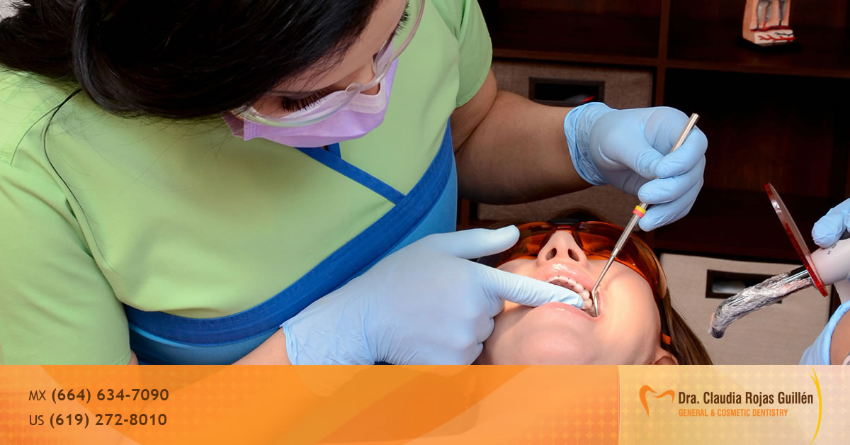 Injerto Oseo Dental